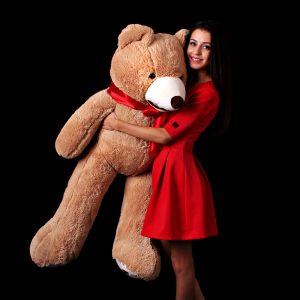 teddy-130cm