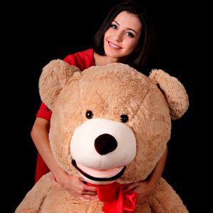 teddy-160cm-2