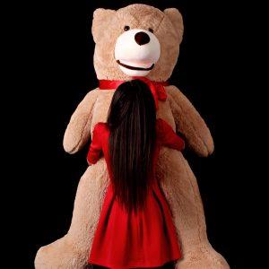 teddy-160cm-3