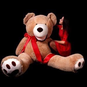 teddy-200cm-3