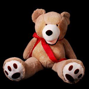 teddy-200cm