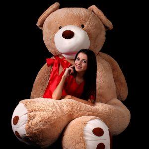 teddy-340cm-2