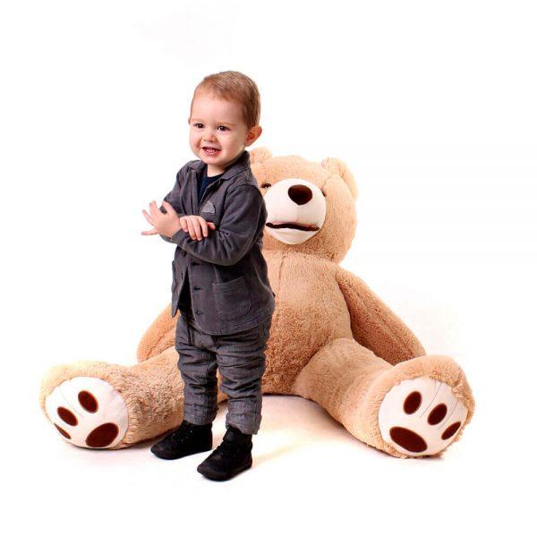 Teddy Bear 100cm