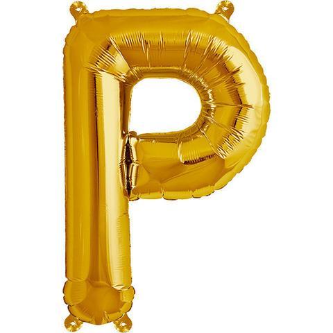 balionas-p