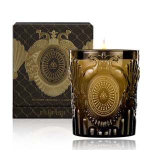 velvet-blossoms-candle-300-g